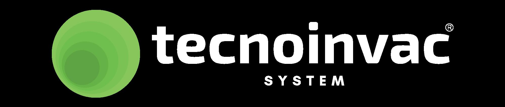 Tecnoinvac® Grupo Navec